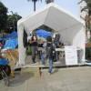 Occupy LA Visit 11-27-11 098