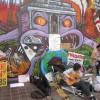 Occupy LA Visit 11-27-11 101