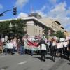 OccupySD BoA 11-5-11 001