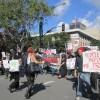 OccupySD BoA 11-5-11 002