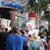 OccupySD BoA 11-5-11 005