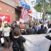 OccupySD BoA 11-5-11 007