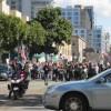 OccupySD BoA 11-5-11 013