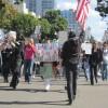 OccupySD BoA 11-5-11 015