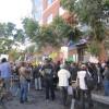 OccupySD BoA 11-5-11 018