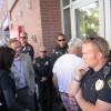 OccupySD BoA 11-5-11 024