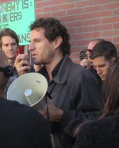 OccupySD BoA 11-5-11 027
