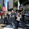 OccupySD BoA 11-5-11 031