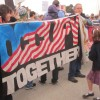 occupy-bridge-11-117-11-004