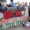 occupy-bridge-11-117-11-006