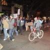 occupysd-11-15-11-010