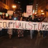 occupysd-11-15-11-017
