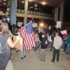 occupysd-11-15-11-030