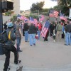 Occupy-SD-Vets-March-12-23-11-001