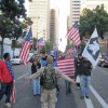 Occupy-SD-Vets-March-12-23-11-009