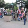 Occupy-SD-Vets-March-12-23-11-013