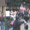 Occupy-SD-Vets-March-12-23-11-018
