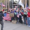 Occupy-SD-Vets-March-12-23-11-022
