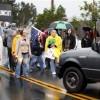 Occupy SD port 12-12-11