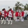 MLK Parade -sm-Ng