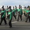 MLK Parade -sm-band