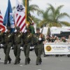 MLK Parade sm-border