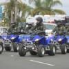 MLK Parade sm-border3