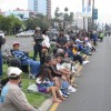 MLK Parade -sm-crowd