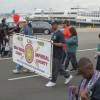MLK Parade -sm-ibew