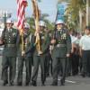 MLK Parade-sm-rotc