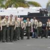 MLK Parade -sm-sheriffs