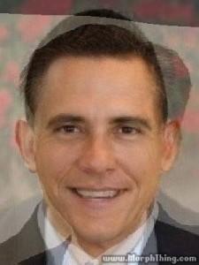Candidate ObamRomFletch