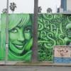 OB off-Newport 3-15 mural