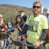 San Onofre rally 3-11-12 Doug fam