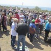 San Onofre rally 3-11-12 crowd2