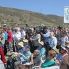 San Onofre rally 3-11-12 media