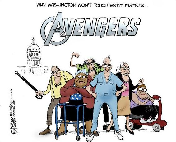 u t cartoonist - Halloween Jokes For Seniors