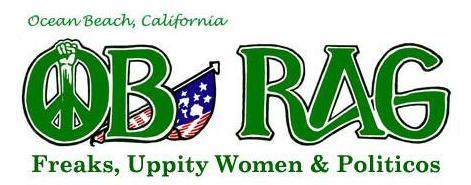OB Rag banner logo - small