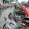The Bike Valet