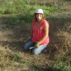 OB Gatewy Cleanup 9-8-12 Brenda