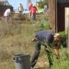OB Gatewy Cleanup 9-8-12 Kip etal