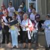 Occupy SD Prop35rally 9-17-12 ocplas2