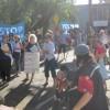 Occupy SD Prop35rally 9-17-12 rally2