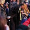 AnnieLane - BobFilner-Inauguration 030