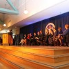 AnnieLane - BobFilner-Inauguration 171