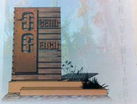 OBTC sign contest 04