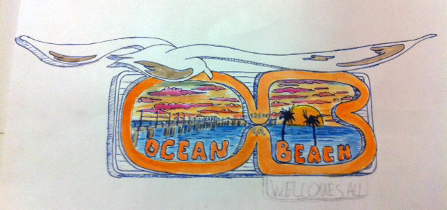 OBTC sign contest 05
