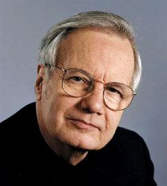 Bill Moyers02