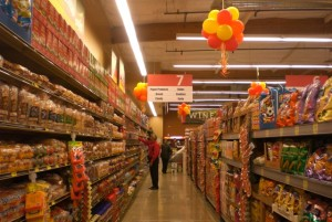Grocery Outlet PL jc store2