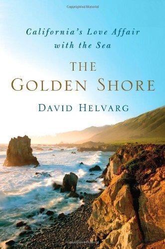 Helvarg book goldnshore